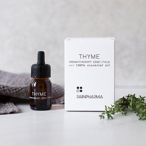 Thyme 30ml