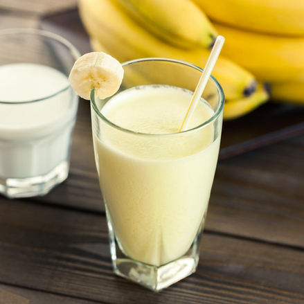 Dienen eiwitshakes enkel om af te vallen?