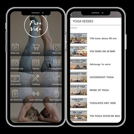 nieuwe look app.png