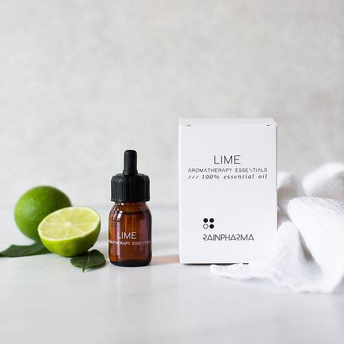 Lime 30ml