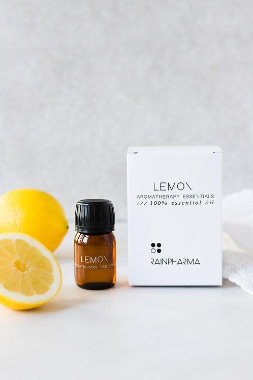 Lemon 30ml