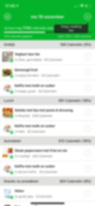 virtua app voeding.PNG