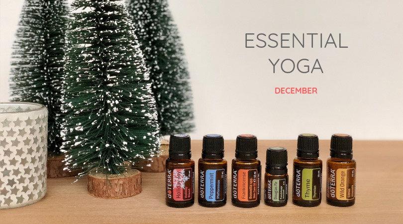 essential december.jpg