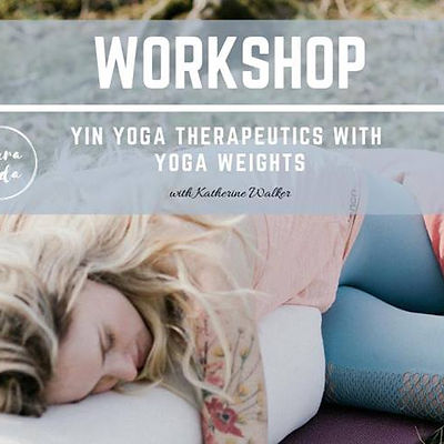 yin yoga therapeutics.jpg
