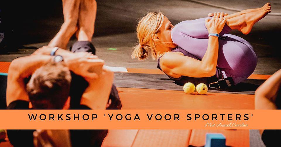 workshop yoga voor sporters.jpg