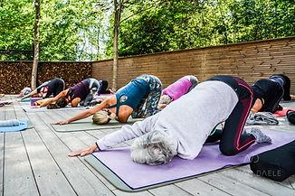 20200612 pura vida yoga-89.jpg