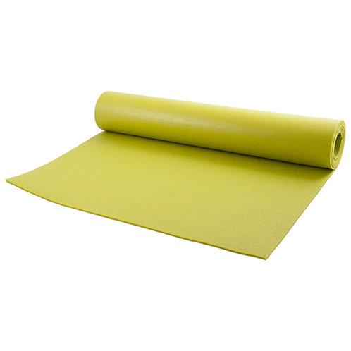 Yoga Mat groen