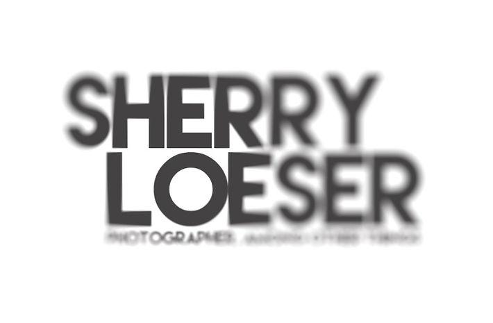 SHERRYLOESER_BLUR_edited.jpg