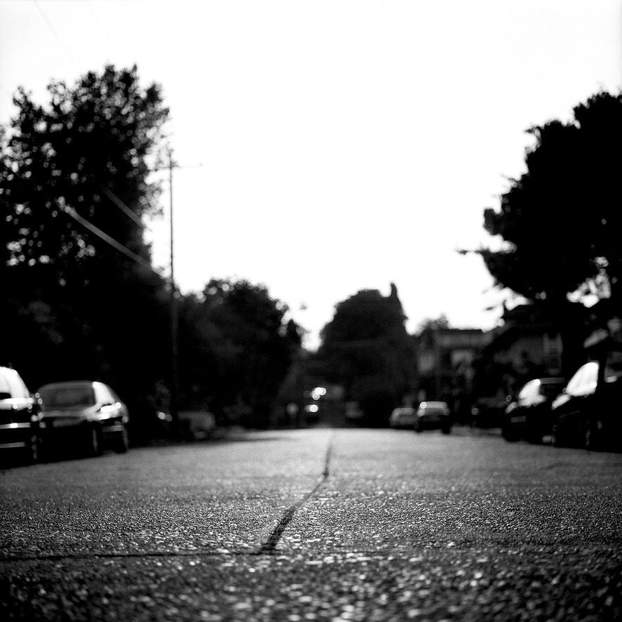cracked street for PaP.jpg