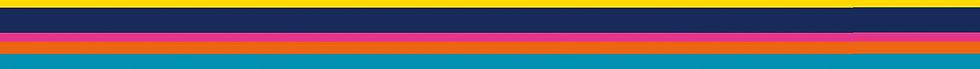 ColourBlock_widejpg.jpg
