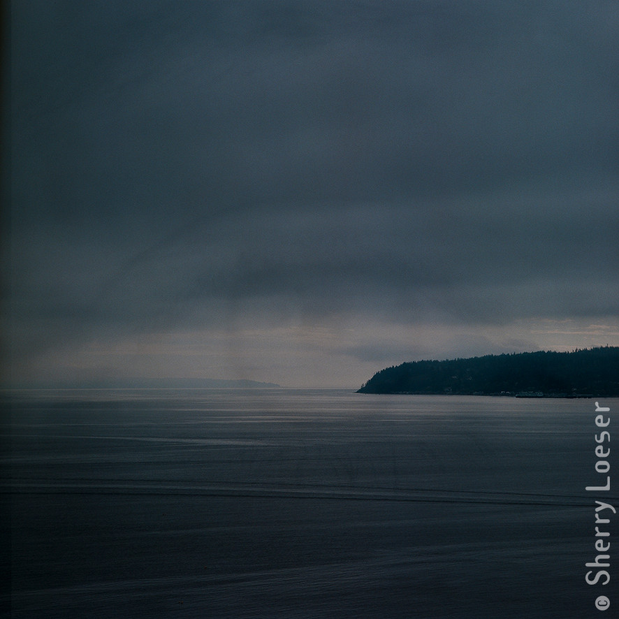 Eye of the Storm_TSI_©SLP.jpg