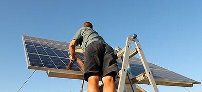 Solar+Cleaning+copy.jpg