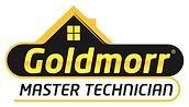 Master Tech Logo.png