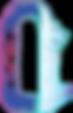 logo RENGARENk v2.png