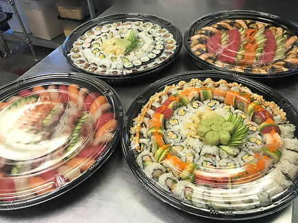 Sushi delivery platters.jpg