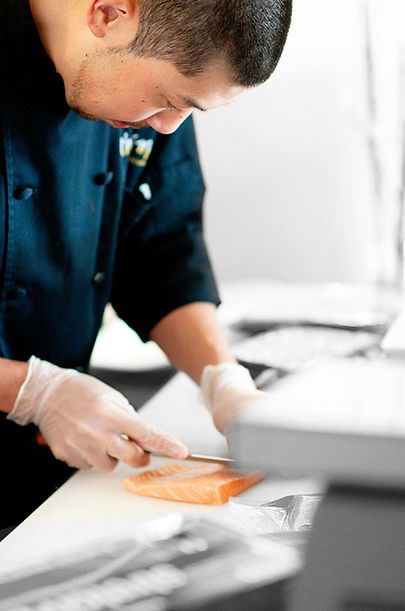 Jun Sushi Making.jpg