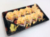 The Sushi Man Roll.jpg