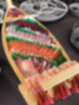 Sashimi Boat edit.jpg
