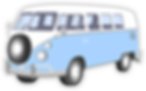 volkswagen-304106_1280.webp