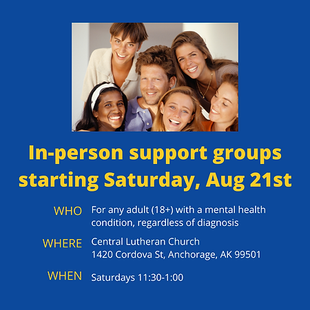 In-Person Support groups starting Saturday, Aug 21st (2).png