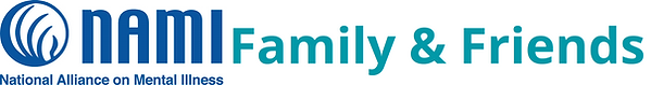 NAMIFamily&Friends.png