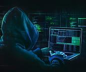 hacking screen.png