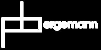 Logo_Weiß_groß (2).png