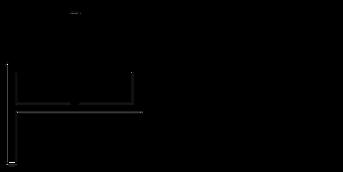Logo_Schwarz_Gro%C3%9F_edited.png
