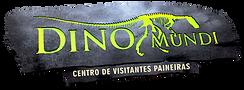 Logo_Dinomundi_Centro_Vist_Paineiras_Peq