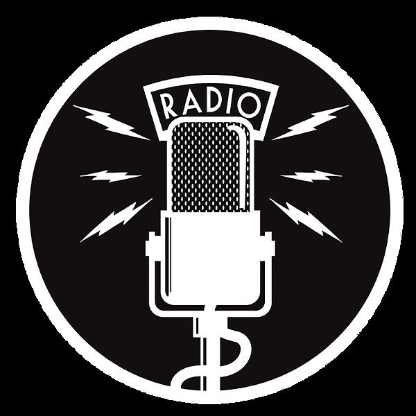 microphone-internet-radio-fm-broadcastin
