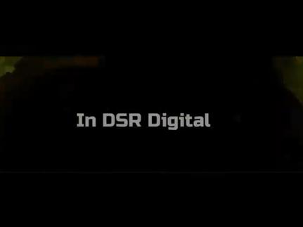 "New EP in DSR DigitalGianluca Zeta ""On Rave"""
