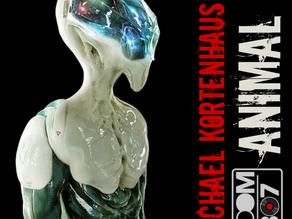 New release from Michael Kortenhaus...