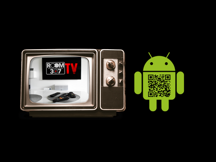 Download the Room 307 TV Android APK for free