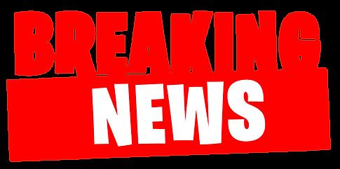 breaking-news-newspaper-logo-exercise-br