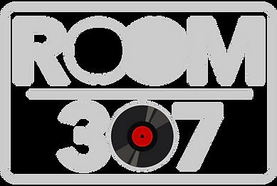 Room307logo-1.png