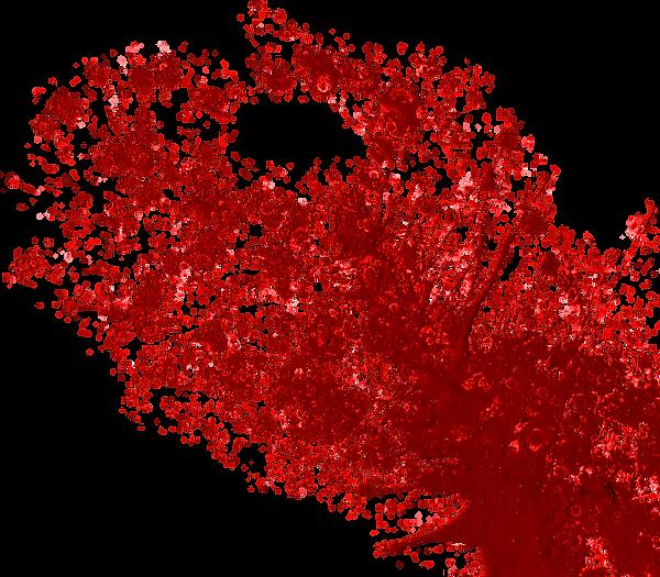 blood-download-splash-of-red-blood-63d11
