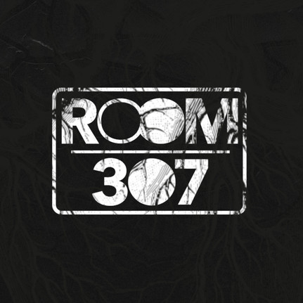 New official Room 307 member...
