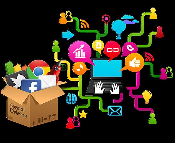 social-media-marketing-web-development-d