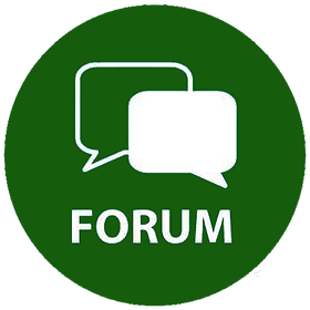 internet-forum-user-blog-technical-suppo