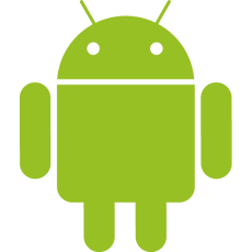 android-ios-handheld-devices-computer-fi