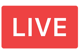 facebook-inc-live-streaming-streaming-me