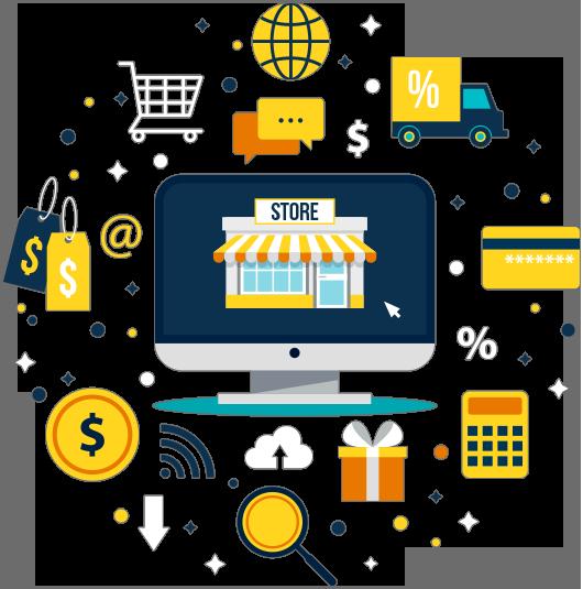 web-development-online-marketplace-e-com