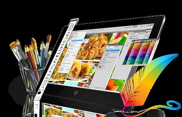 web-development-responsive-web-design-gr