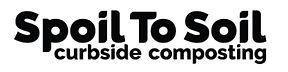 spoil to soil newer logo.JPG