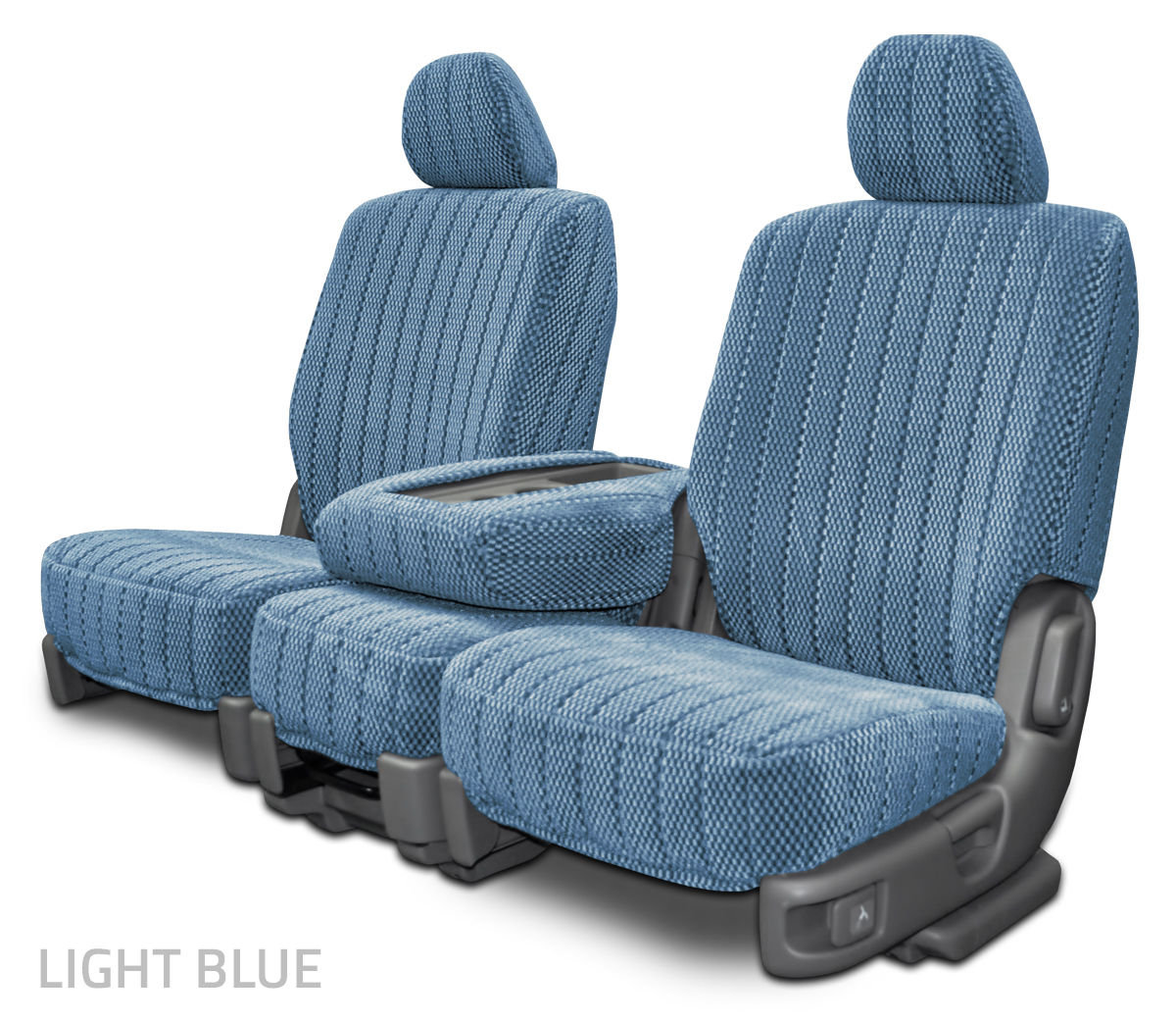 Tremendous Scottsdale Seat Covers Ibusinesslaw Wood Chair Design Ideas Ibusinesslaworg