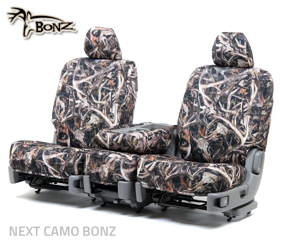 Swell Next Camouflage Seat Covers Caraccident5 Cool Chair Designs And Ideas Caraccident5Info