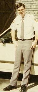 Greg Jailer 1989.jpg