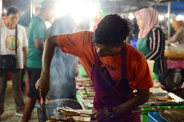 #langkawi #nightmarket #malaysia #travel