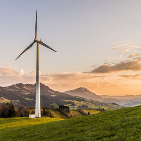 Types of Renewable Energy That You Need to Know