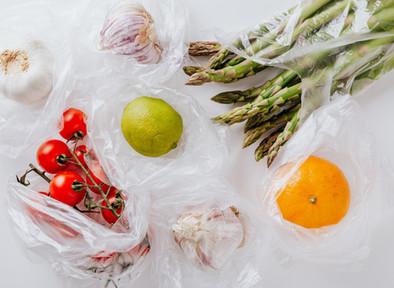 Bagaimana Caranya agar Larangan Penggunaan Kantong Plastik Sekali Pakai Efektif di Jakarta?